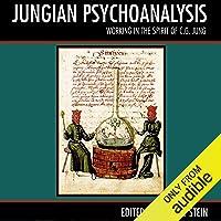 Jungian Psychoanalysis: Working in the Spirit of Carl Jung