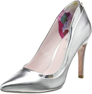 7f0aaae66fc0bf Ted Baker London Women s Sayu Closed-Toe Pumps