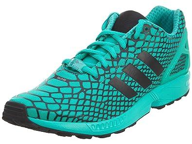 Adidas Flux 7