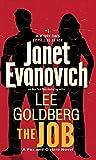 The Job: A Fox and O'Hare Novel