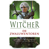 De Zwaluwentoren (The Witcher)