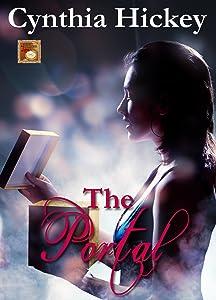 The Portal (Timeless Love Book 2)
