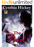 The Portal (Timeless Love Book 2)
