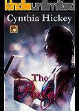 The Portal: A Time Travel Christmas Romance (Timeless Love Book 2)