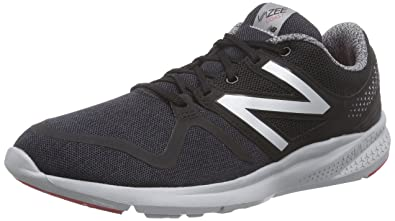Balance Coast Fitness De Performance New Deporte Vazee Zapatillas Bd8AAwq