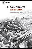 La Storia (Super ET)
