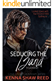 Seducing the Band in Lockdown: a Rockstar Reverse Harem romance in quarantine (Love Under Lockdown Book 1)