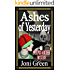 Ashes of Yesterday (A Cupid/Archer Mystery Book 4) (English Edition)