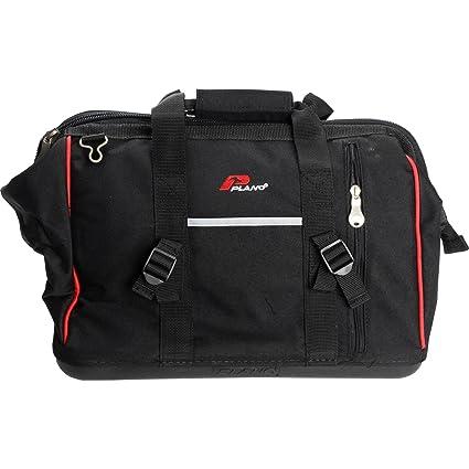 Silverline 263598 Tool Bag Hard Base 600 x 280 x 260mm