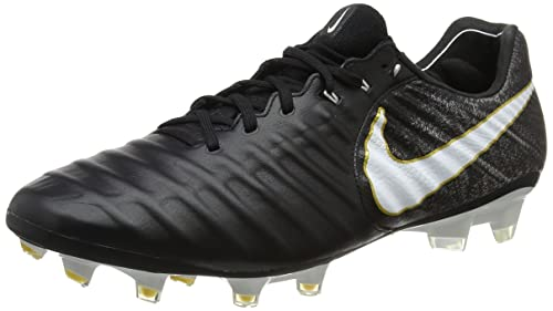 7c32ecdd7eeb Nike Men's Tiempo Legend VII FG Soccer Cleat: Amazon.ca: Shoes ...