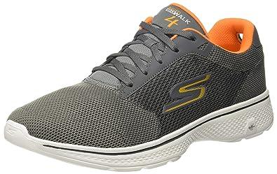 278643a215583 Skechers Men's Nordic Walking Shoes