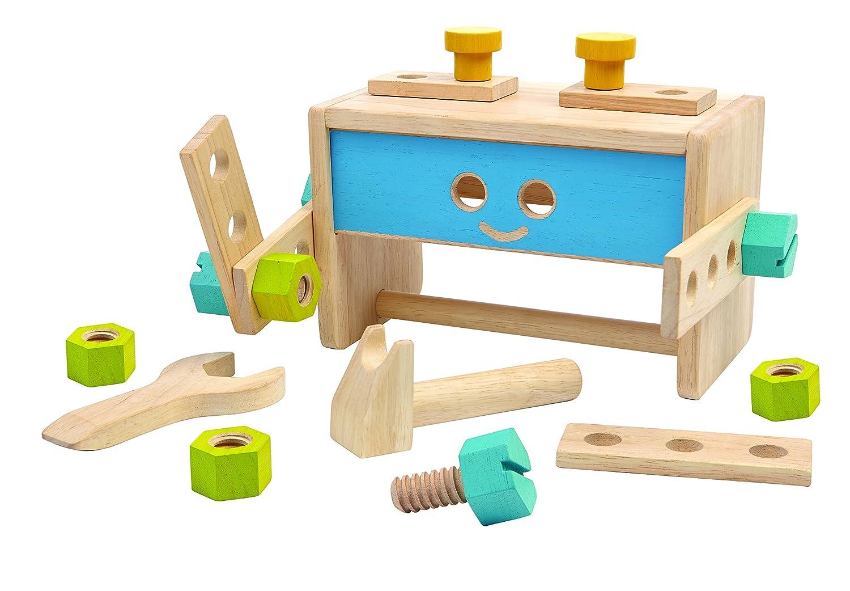 ロボットツールボックス