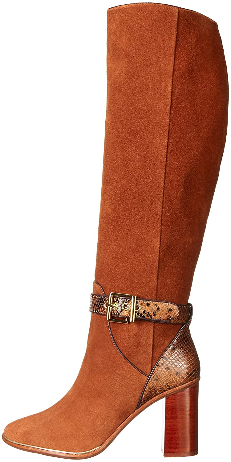 a44897caf Ted Baker Women s Niida Winter Boot
