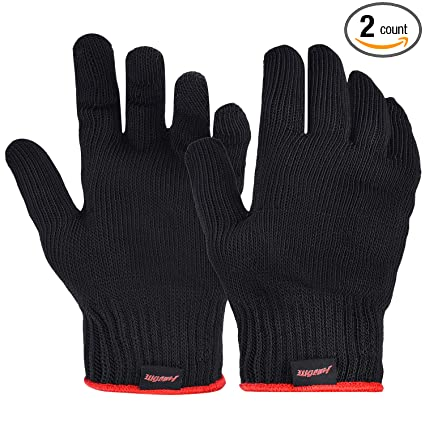 FILLET GLOVE  STAINLESS STEEL    FREE SHIPPING   MADE IN USA