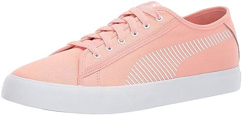 69e7ae874d PUMA Unisex-Adult BARI Sneakers: Amazon.ca: Shoes & Handbags