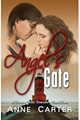 Angel's Gate (Beacon Point Romance Book 3) Kindle Edition