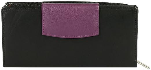 Gepäck & Taschen Geldbörsen & Brieftaschen 2019 Baby Kinder Mädchen Casual Bag Nette Münze Geldbörsen HüBsch Und Bunt