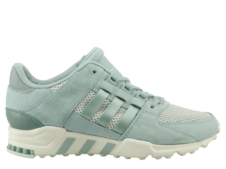 cheaper 73de5 12191 Adidas ORIGINALS Women's EQT Support Rf Trainers Tactile US9 ...