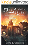 Stay Awhile and Listen: Book II: Heaven, Hell, and Secret Cow Levels