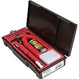 Classic Handgun Cleaning Kit KB003H