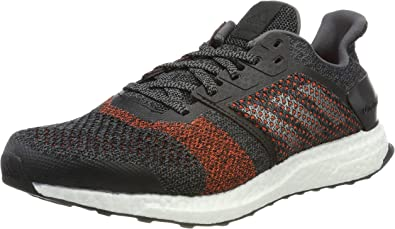 adidas Ultraboost St M, Zapatillas de Running para Hombre: adidas ...