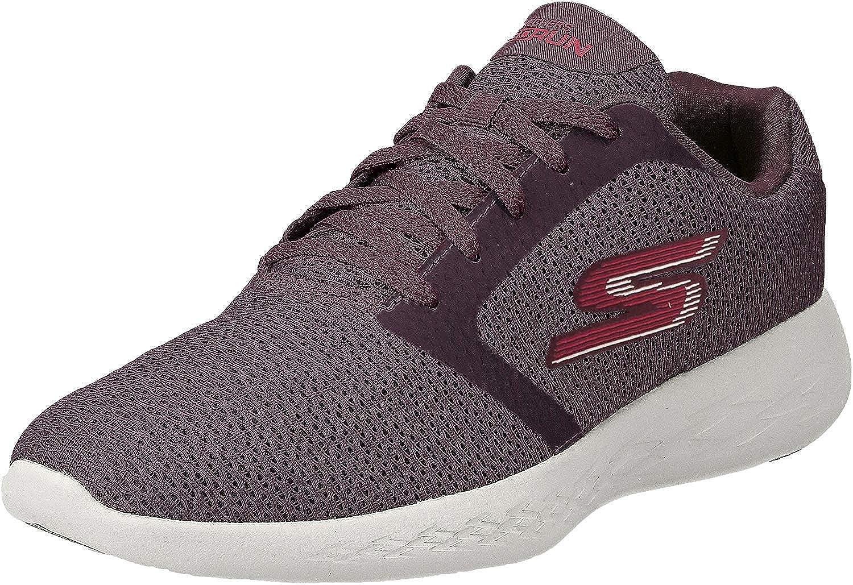 Skechers Women s Go Run 600-15061 Walking Shoe