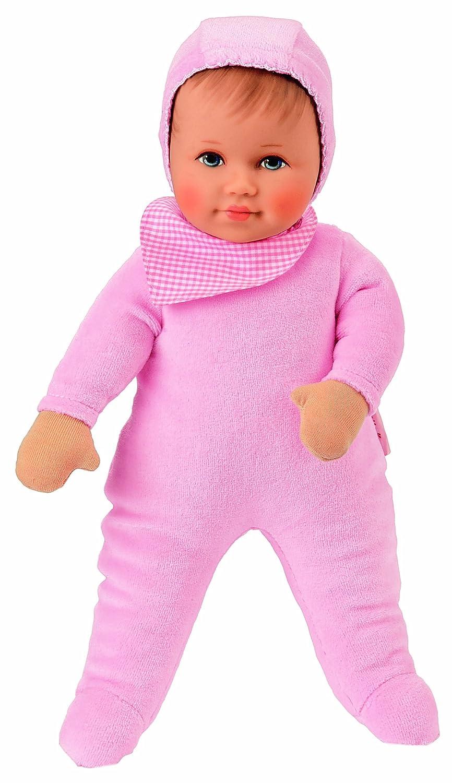 Käthe Kruse 26201 Puppa Milena Babypuppe