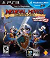 Medieval Moves: Deadmund's Quest - Playstation 3