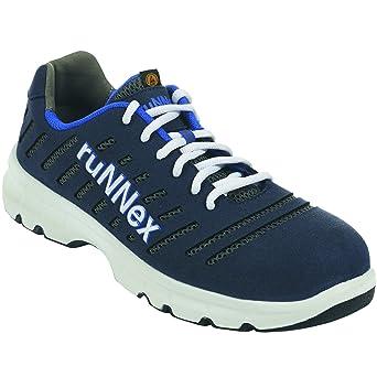purchase cheap d02d5 ec1d3 ruNNex 5173 - 48 scarpe di sicurezza, Flex Star, stivali da ...