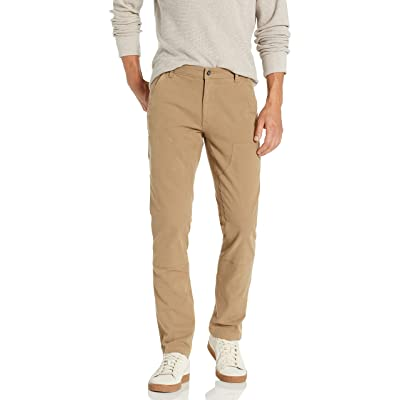 Brand - Goodthreads Men's Skinny-Fit Carpenter Pant: Clothing