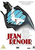 Jean Renoir Collection (Six Films) [DVD]