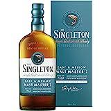 Singleton Dufftown Malt Master Collection Single Malt Scotch Whisky 700ml