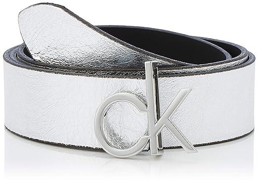 Calvin Klein Ceinture Femme  Amazon.fr  Vêtements et accessoires be4f67e58b6