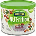 Planters Men's Health Mix 10.25 Ounce Mixed Nuts