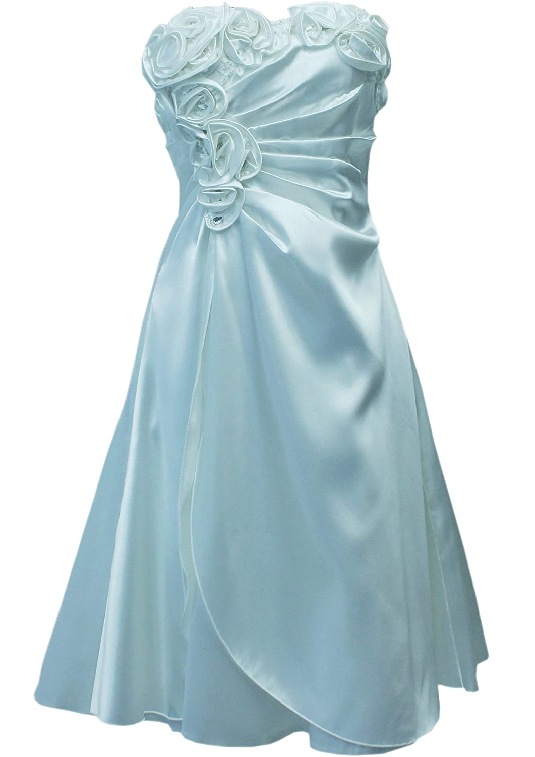 Abendkleid ballkleid cocktailkleid seide
