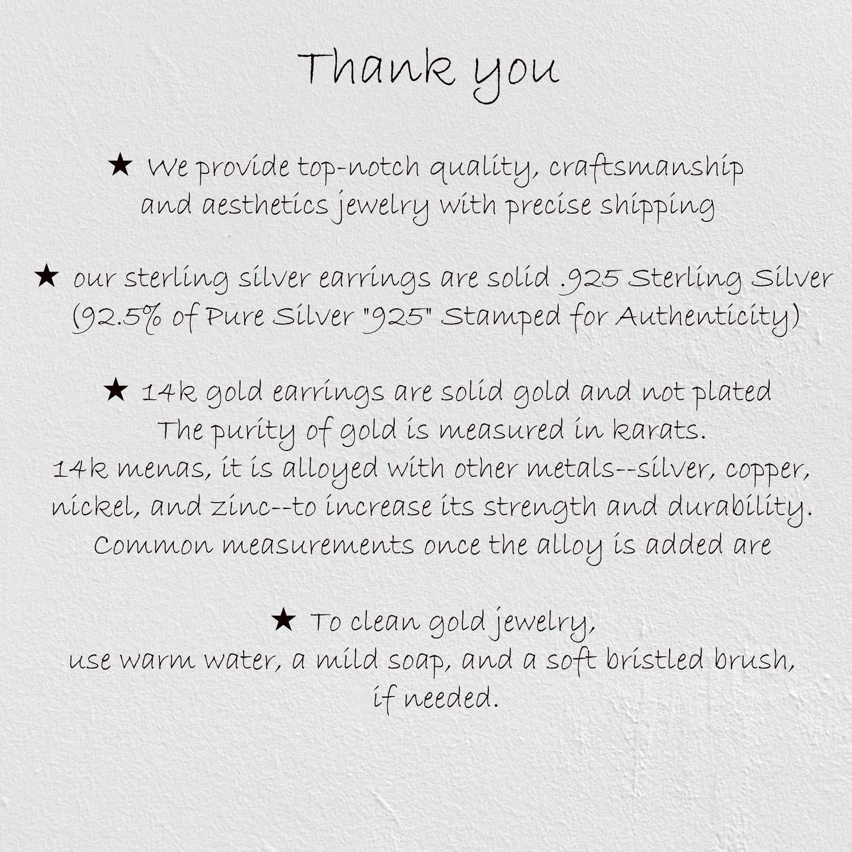 Dainty Cute Candy Studs Earrings Oxidized 925 Sterling Silver Womens Jewelry