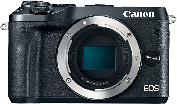 Canon 1724C001 product image 9
