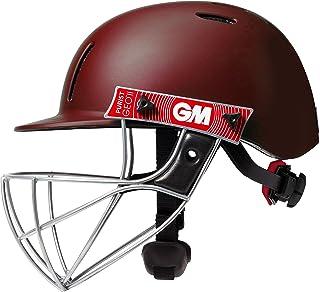 GM Purist Geo II Casco da Cricket Gunn & Moore