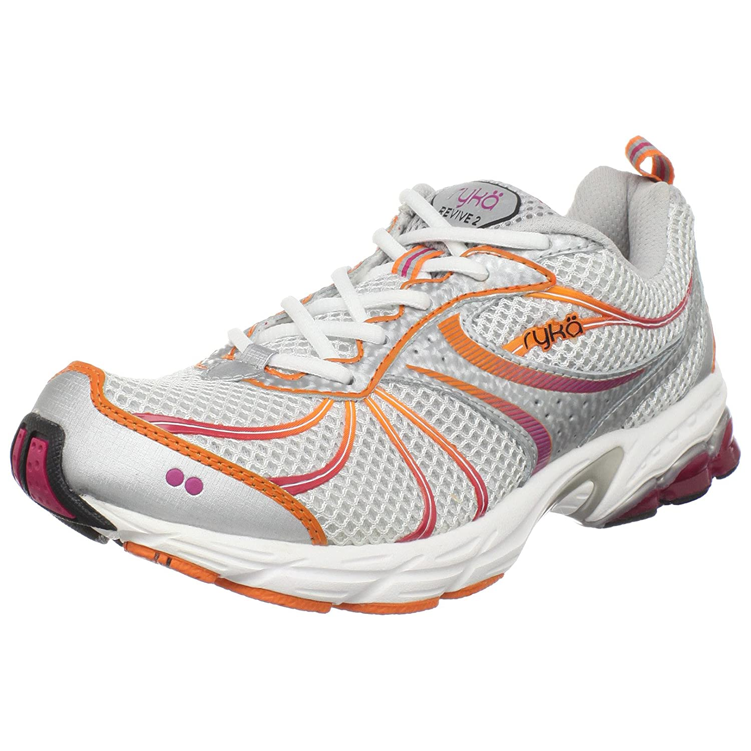 c1568a905f8ea Amazon.com | Ryka Women's Revive 2 | Running
