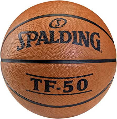 Spalding TF50 Outdoor 65-819Z - Pelota de baloncesto, color ...