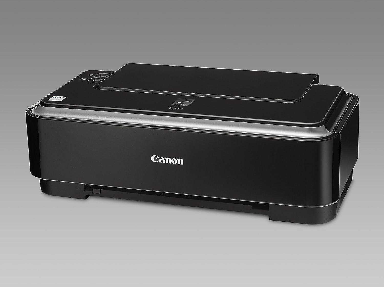 Canon PIXMA iP2600 impresora de inyección de tinta Color 4800 x ...