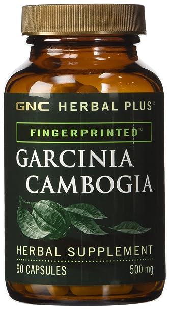 Www Gnc Garcinia Cambogia Acquire