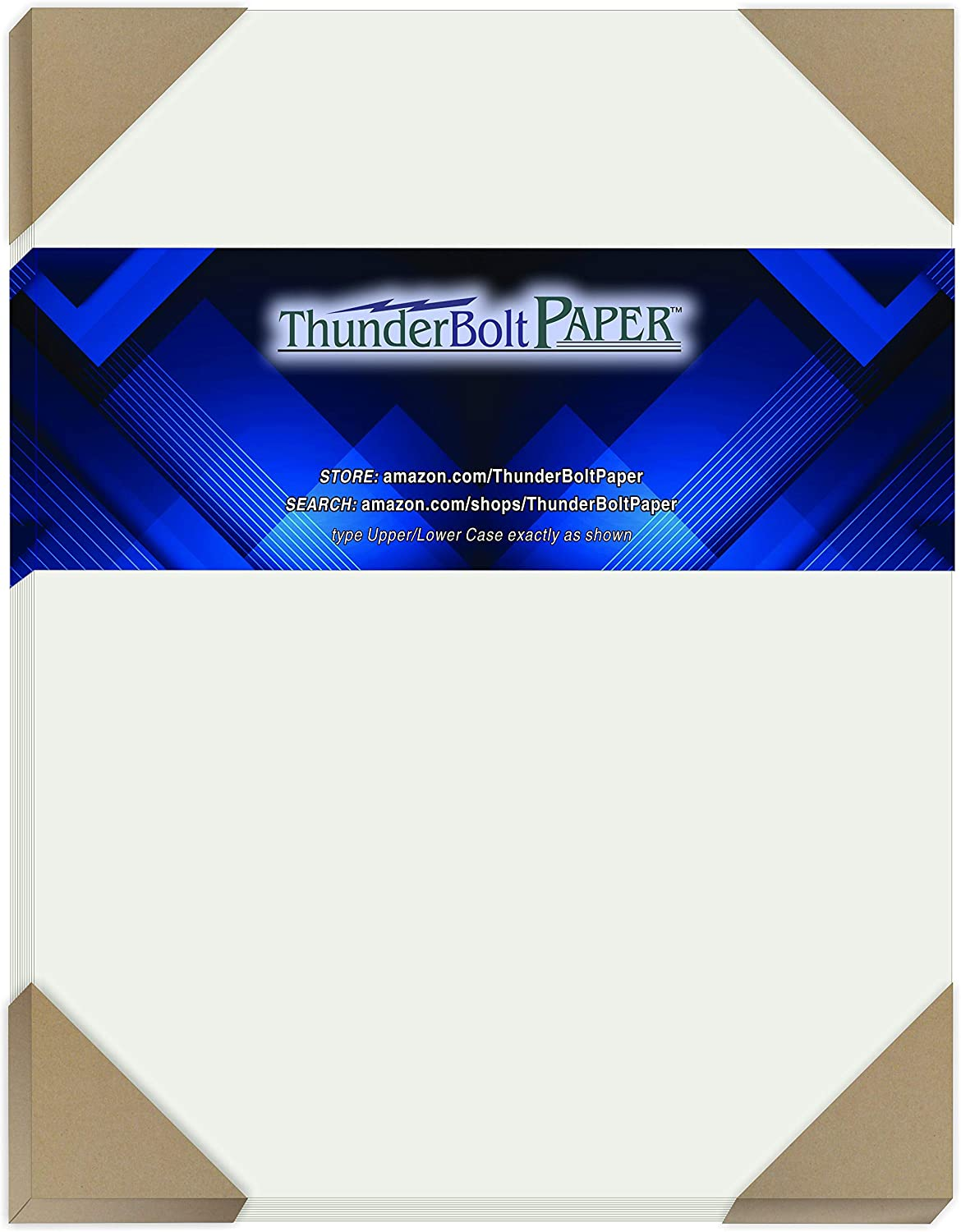 36 lb//Pound 36# Fun|Formal Heavier Weight Vellum Sheets Quality Paper for Fine Results 150 Soft White Translucent 8.5 X 11 Inches Letter Size Medium Thick Not a Clear Transparent