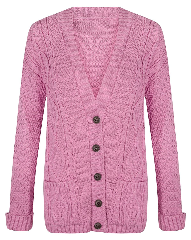 5c2b6a81b730 Top 10 wholesale Acrylic Cardigan Womens - Chinabrands.com