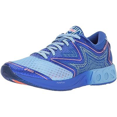 ASICS Women's Noosa FF Running Shoe | Road Running