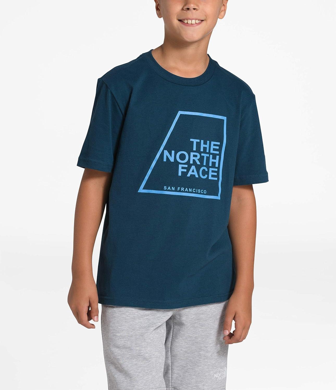 The North Face Kids TNF Pantal/ón Exploration Ni/ños