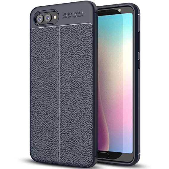 7c9229171268 Image Unavailable. Image not available for. Color  Huawei Nova 2s Case ...