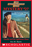 The Baby-Sitters Club Mystery #27: Claudia And The Lighthouse Ghost (The Baby-Sitters Club Mysteries)