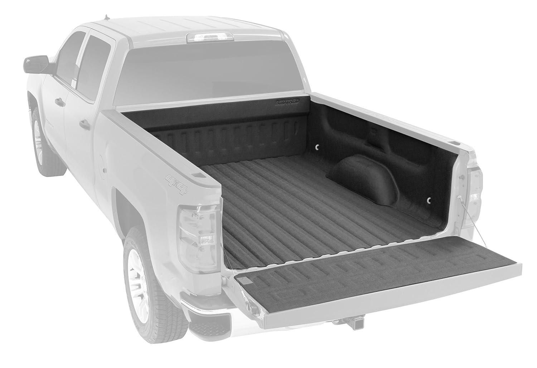 Bedrug 1512140 BedTred Pro Series Truck Bed Liner