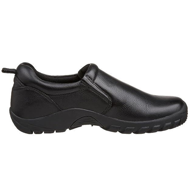 6859c2723b Amazon.com | Spring Step Men's Beckham Slip-On | Loafers & Slip-Ons